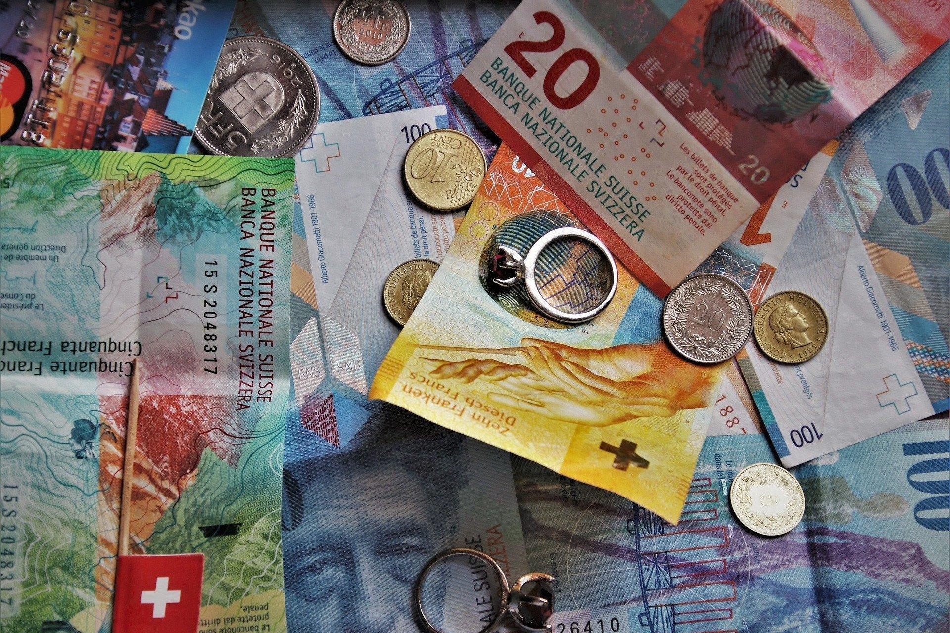 kredyty frankowe kancelaria białystok