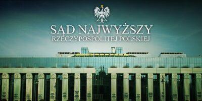 Sąd Najwyższy będzie wypowiadał się w sprawie kredytów frankowych
