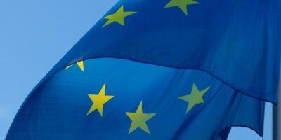 Orzeczenie TSUE w sprawie kredytów z dnia 29 kwietnia 2021 r.